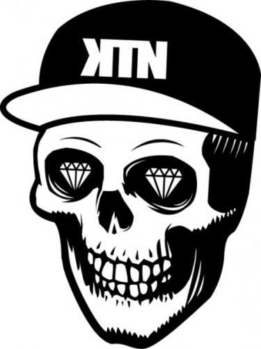 Kill The Noise Logo