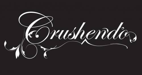 Crushendo Logo