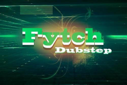 Fytch Logo