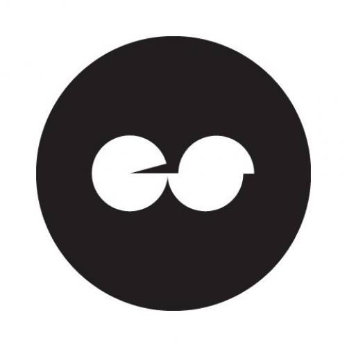 Echaskech Logo