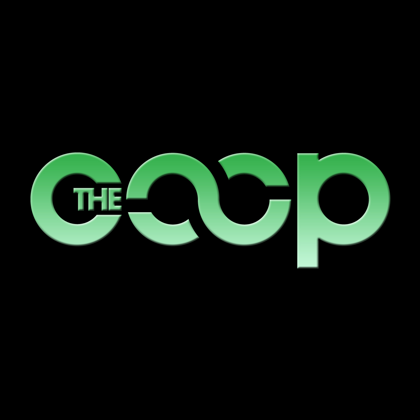 The Coop Profile Link