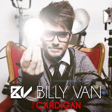 Billy Van Profile Link