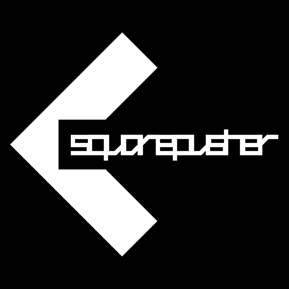 Squarepusher Profile Link