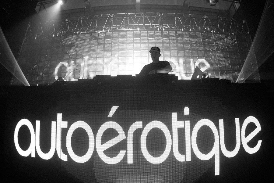 Autoerotique Profile Link