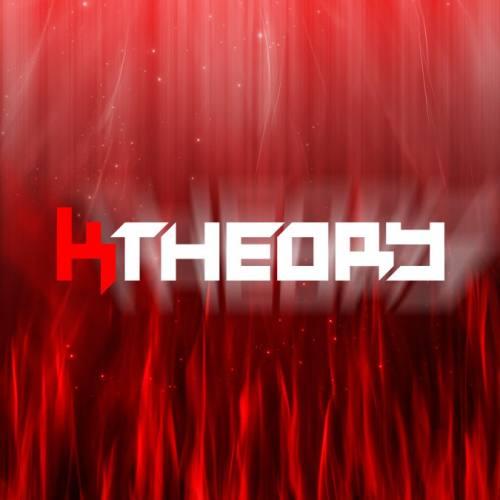 K Theory Logo