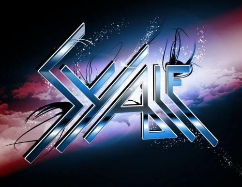Svyable Logo