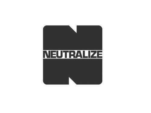 Neutralize Logo