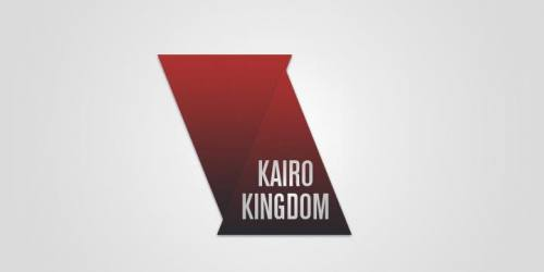 Kairo Kingdom Logo