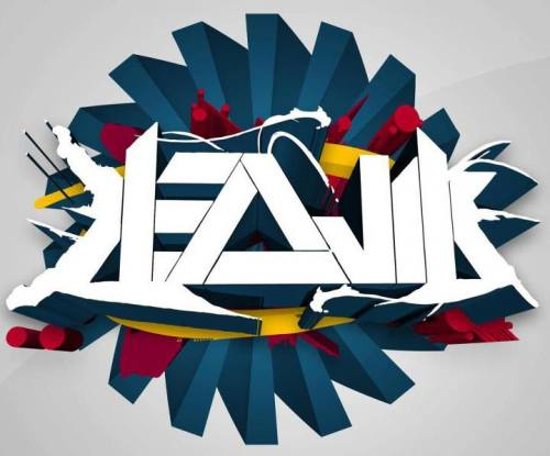 Kezwik Logo