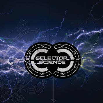 Selector Science Profile Link