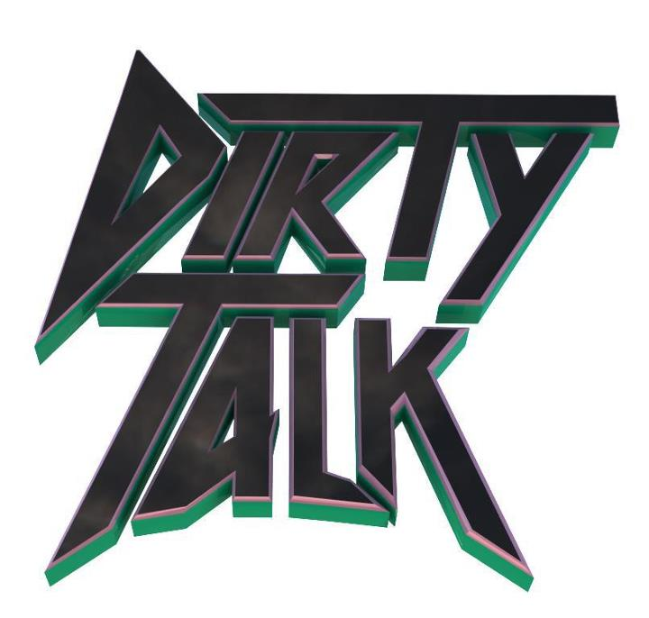 Dirty Talk Profile Link