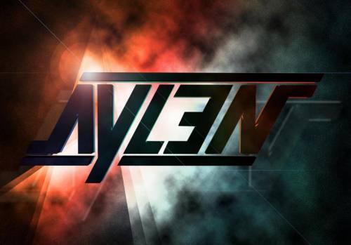 Aylen Logo