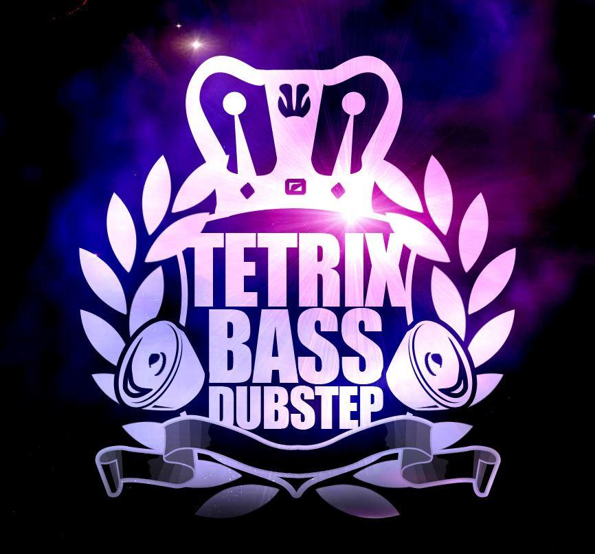 Tetrix Bass Profile Link