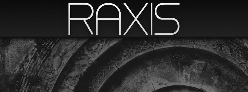 Raxis Profile Link