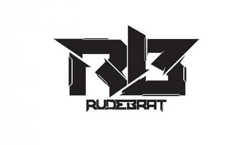 Rudebrat Logo