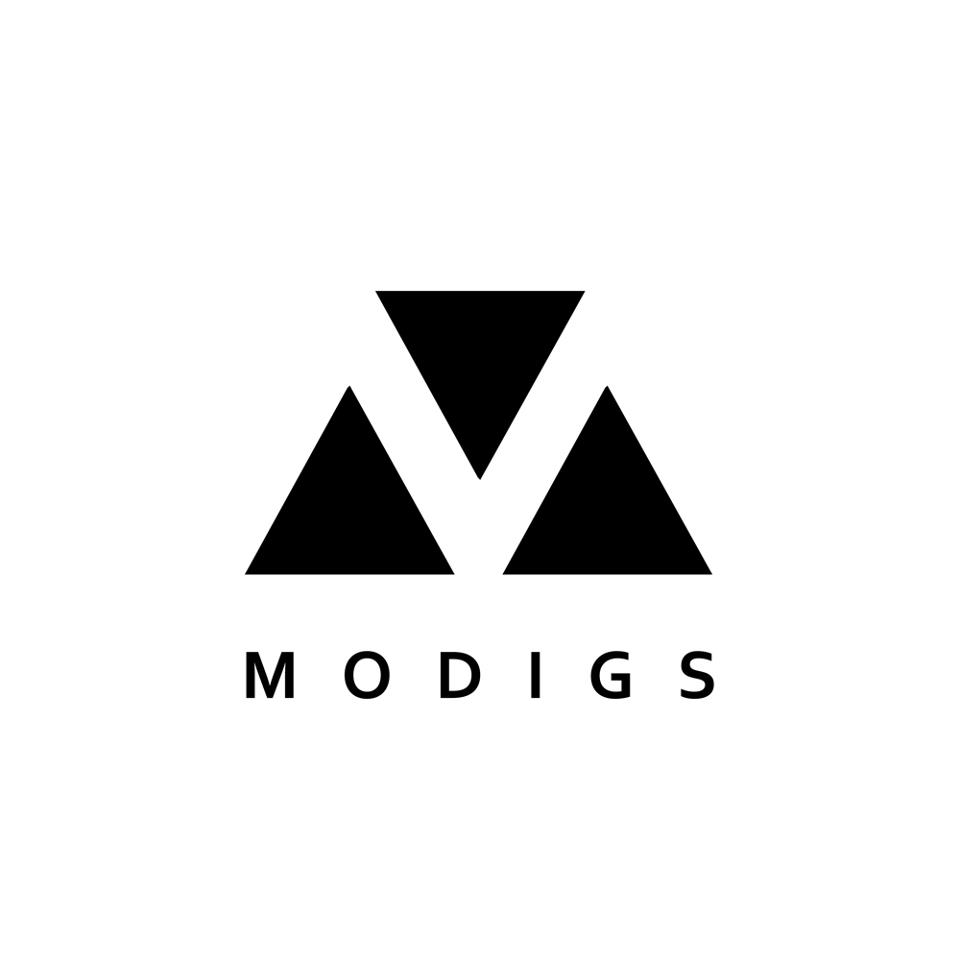 Modigs Profile Link