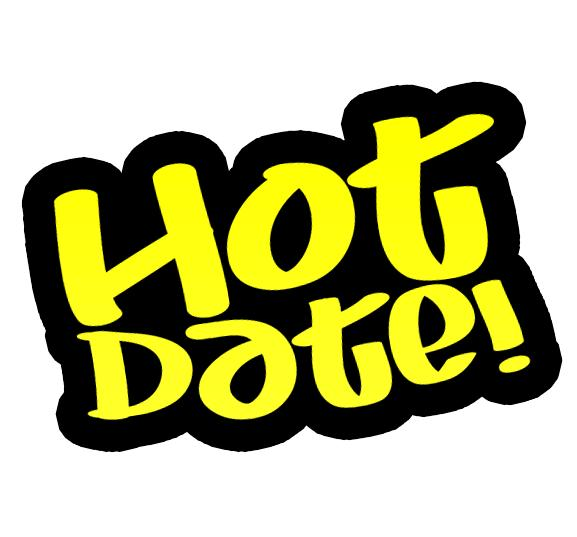 Hot Date Profile Link