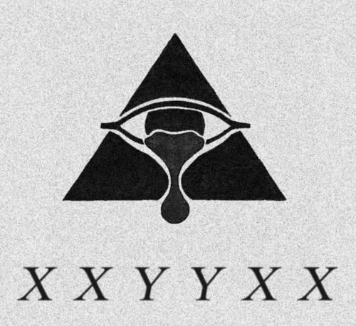 XXYYXX Logo
