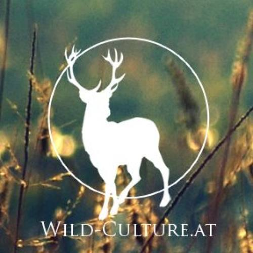 Wild Culture Logo