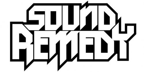Sound Remedy Logo