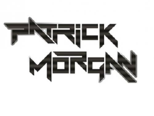 Patrick Morgan Logo