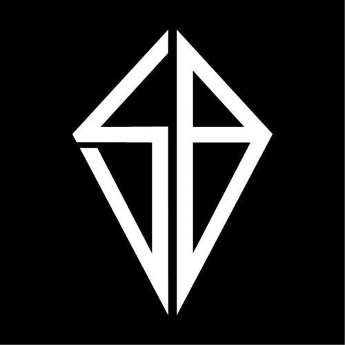 Stafford Brothers Logo