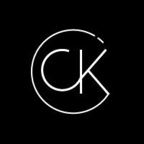 Clark Kent Logo