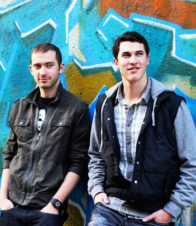 Timeflies Profile Link