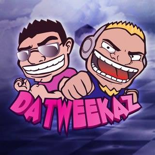 Da Tweekaz Profile Link