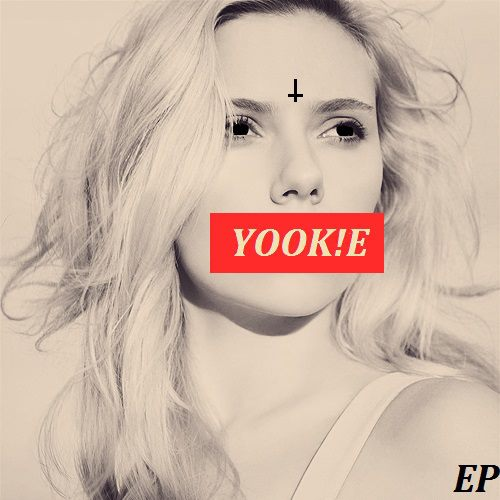 Yookie Profile Link