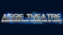 Aggie Theatre Logo