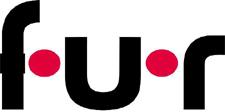 Fur Nightclub Logo