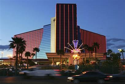 The rio casino no download casinos bonus