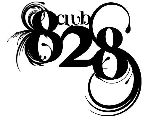 club-828.jpg