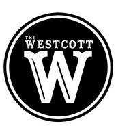 The Westcott Theater Logo