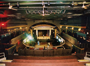 newport music hall tickets columbus venue