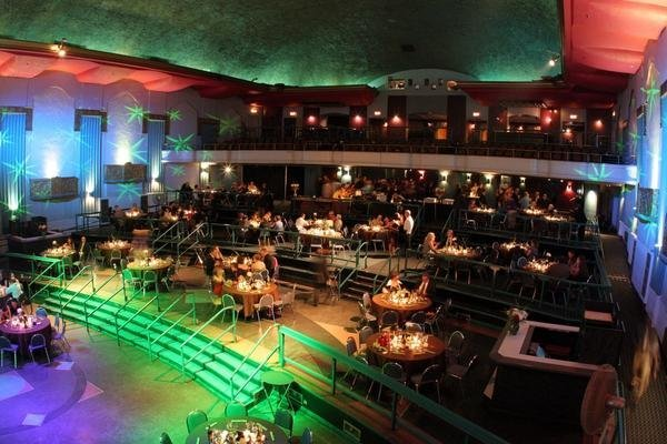 Royal Oak Music Theatre Events Mke At94 For Sale