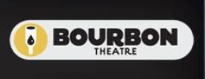 Bourbon Theatre - Lincoln Logo
