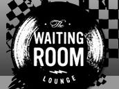 The Waiting Room Logo