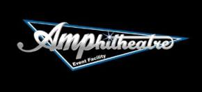 Amphitheatre Event Facility Logo