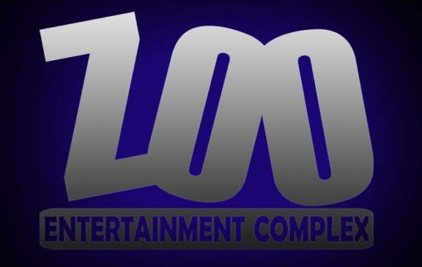 Club Zoo Logo