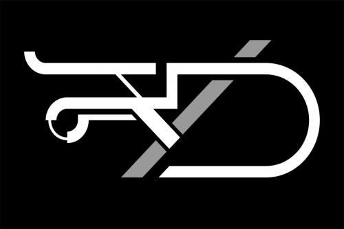 R/D Logo