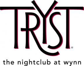 Tryst Nightclub - Wynn Logo