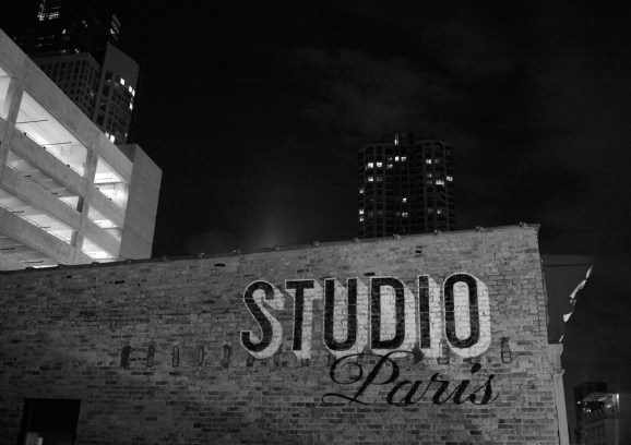 studio paris events calendar and tickets. Black Bedroom Furniture Sets. Home Design Ideas