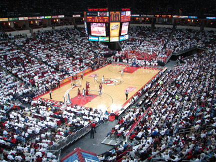 Save Mart Center Events Calendar And Tickets
