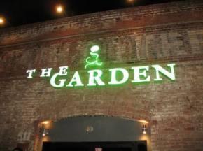 the garden el paso - The Garden El Paso
