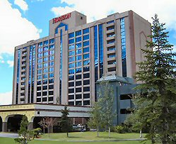 Lake taoe horizon hotel and casino overcoming compulsive gambling