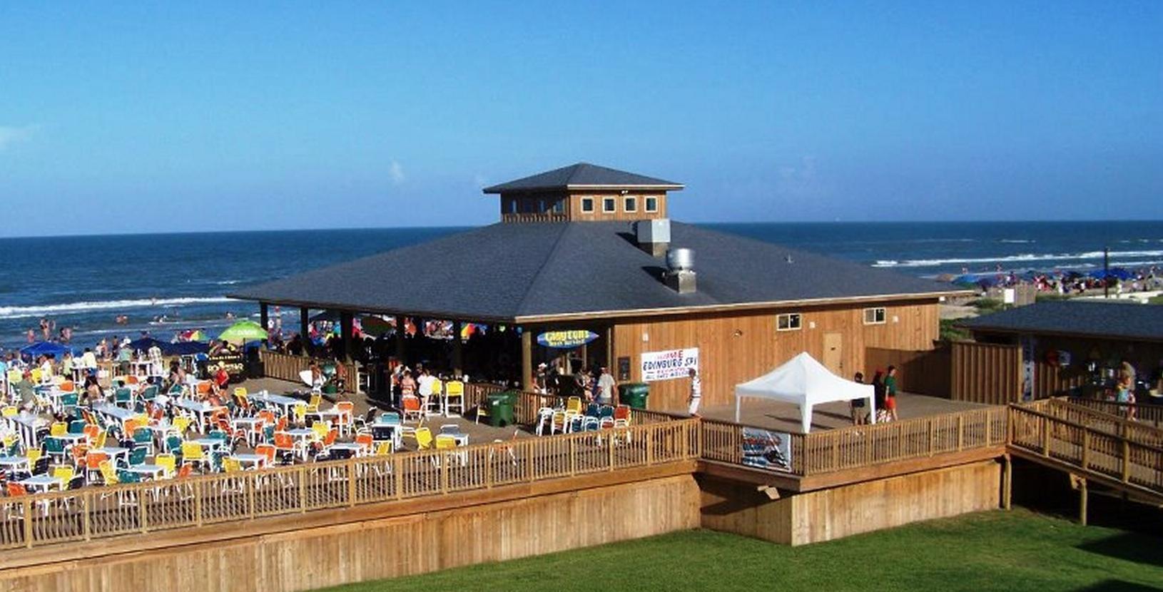 Clayton S Beach
