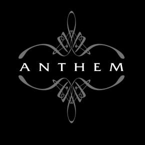 Anthem - Nashville Logo