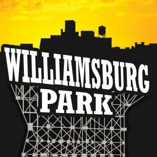 Williamsburg Park Logo